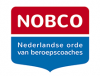 nobco_logo_coaching_sandra_scherff_taal
